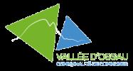 office tourisme vallée ossau
