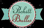 pschitt bulles